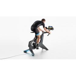 Tacx Neo Bike