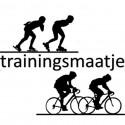 trainingsmaatje